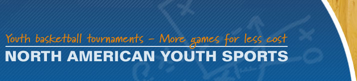 North American Youth Sports